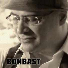 Bonbast