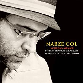NabzeGo2l