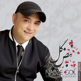 NabzeGol-Album